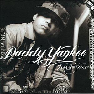 Hoy es el concierto de Daddy Yankee en el Revolución