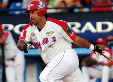 Venados de Mazatlán apalea 13-3 a Cañeros