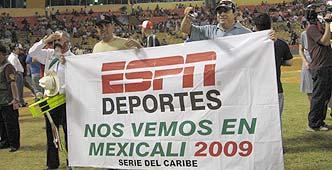 """""""Nos vemos en Mexicali"""""""